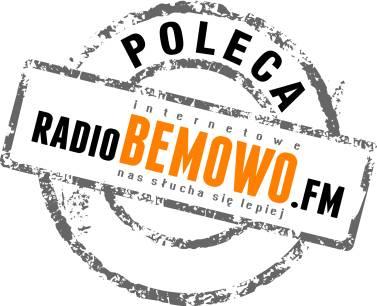 Bemowo FM
